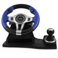 Sven GC-W600 Wheel