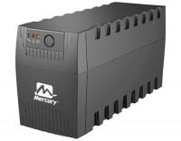Mercury Maverick UPS 750
