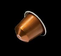 Nespresso Livanto 7692.5