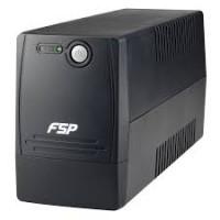 FSP FP850