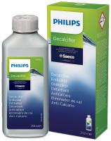 Philips CA6700/10