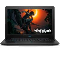 Dell 15 G3579-5467BLK i5-8/8G/1TB/GTX1050Ti/FHDW1