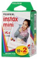 Fujifilm INS MINI 10X2