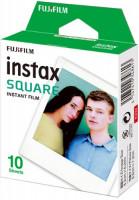Fujifilm INS Square 10
