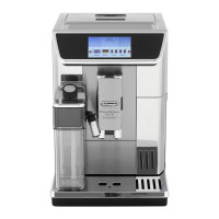 DeLonghi ECAM650.85MS