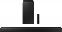 Samsung HW-T450/RU