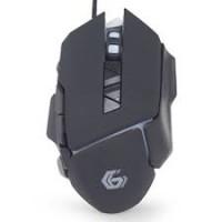 Gembird MUSG-06
